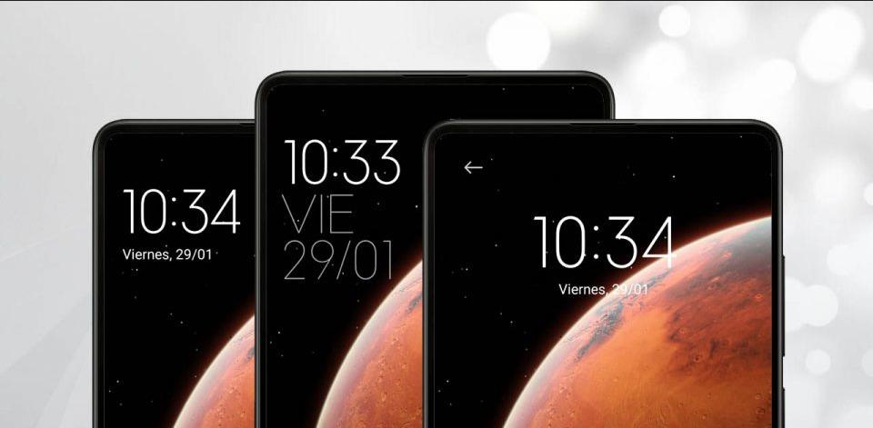 Семь способов индивидуальной настройки Xiaomi, о которых вы могли не знать