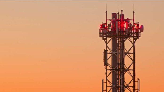 Государство взялось контролировать скорость мобильного интернета в Украине