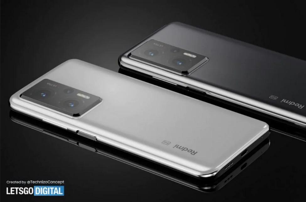 В серии Redmi Note 11 может появиться неиспользуемый в настоящее время процессора Dimensity 920