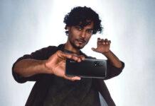 Xiaomi Mi 10T и Xiaomi Mi 10T Pro начали получать обновление MIUI 12.5 Enhanced Edition