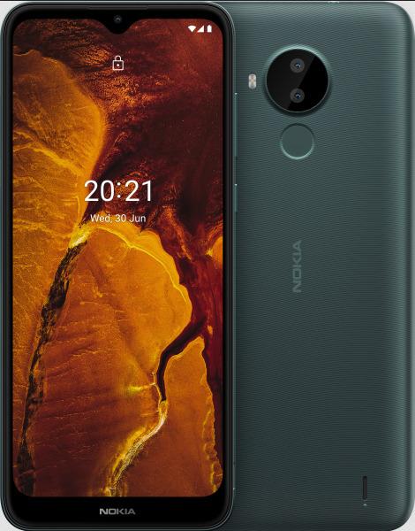 В Украину ввезли недорогие устройства Nokia: названия, характеристики и цены