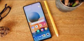 Самый важный режим Xiaomi, о котором мало кто знает