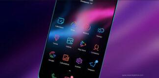 Семь тем для перевода вашего смартфона Xiaomi, Redmi или POCO на новый уровень