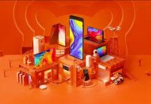 «У покупателей отвиснет челюсть»: Xiaomi с завтрашнего дня обещает колоссальные скидки на смартфоны Mi 11, Mi 11 Pro и Mi 11 Ultra