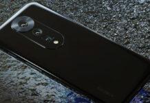 Xiaomi 12 получит тройную камеру с тремя 50-мегапиксельными датчиками (фото, видео)