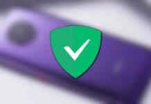 Активация этих опций в MIUI защитит ваш смартфон от кражи