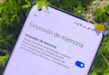 Инструкция по увеличению оперативной памяти смартфонов Xiaomi, Redmi и POCO с помощью новой утилиты MIUI