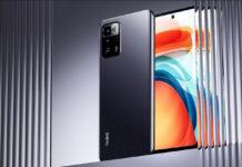 В Сети опубликовано название самого дорогого в истории Redmi смартфона