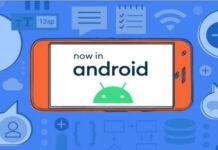 Android 12 провоцирует проблемы на смартфонах Google Pixel: служба поддержки завалена жалобами возмущенных пользователей