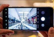 Эти режимы MIUI сделают фотографии Xiaomi, Redmi и POCO более привлекательными