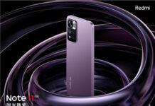 Глава Redmi озвучил самые важные характеристики смартфонов серии Note 11, а специалисты популярного бенчмарка протестировали Pro-версию устройства на производительность