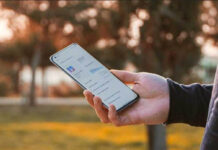 Это приложение позволит всегда держать ваш смартфон на последней версии MIUI