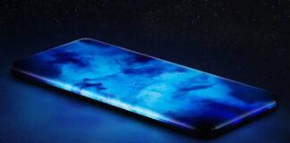 Xiaomi 12: все, что сегодня известно об устройстве